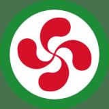croix-basque-cercle-vert