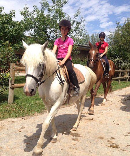 https://chambresdhote-azkena.fr/wp-content/uploads/2016/10/equitation2-450x540.jpg