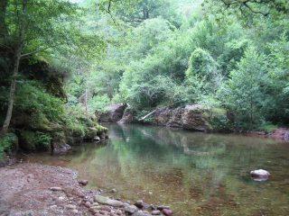 Pêche en Pays Basque