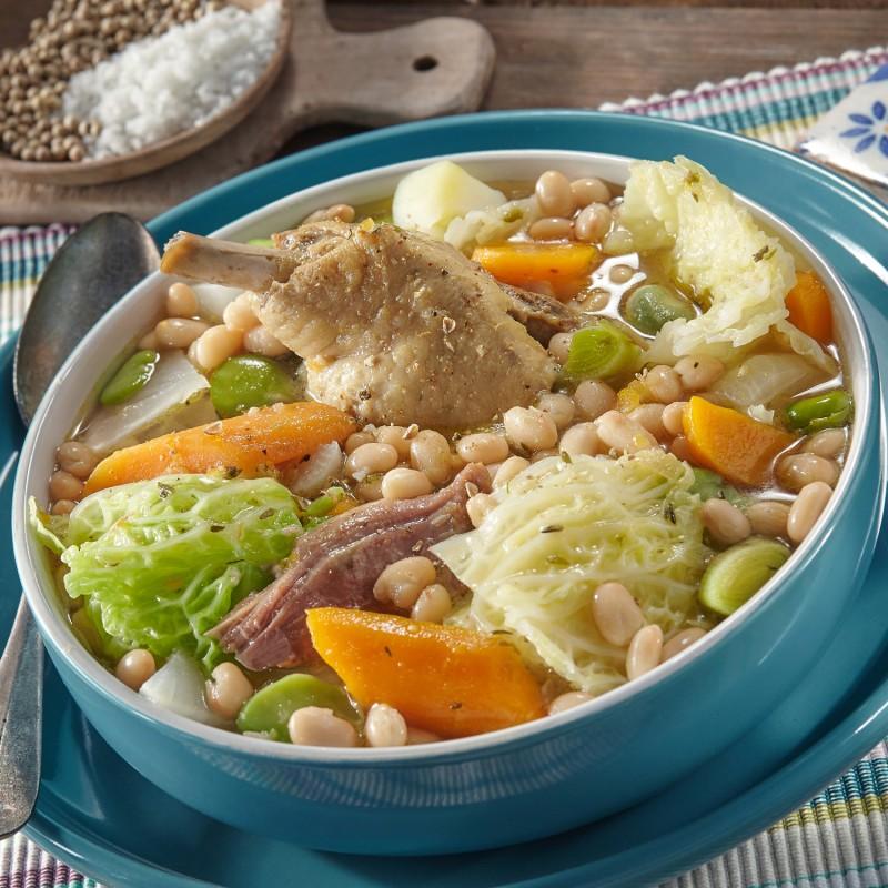 garbure-soupe-traditionnelle-du-sud-ouest.jpg
