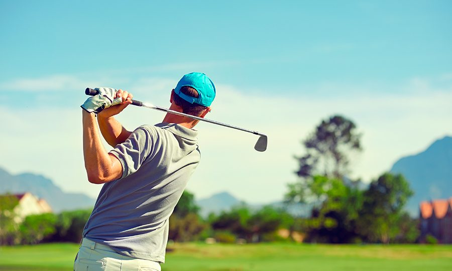 http://chambresdhote-azkena.fr/wp-content/uploads/2016/10/golf-900x540.jpg