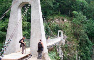 Pont Holtzarté