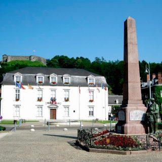 visite culturelle mauleon-licharre