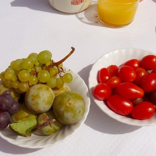 http://chambresdhote-azkena.fr/wp-content/uploads/2016/10/petit-dejeuner-azkena-fruits-540x540.jpg