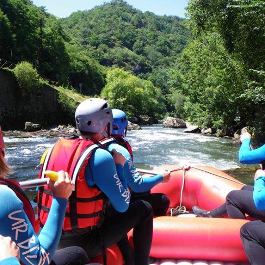 http://chambresdhote-azkena.fr/wp-content/uploads/2016/10/rafting-540x540.jpg