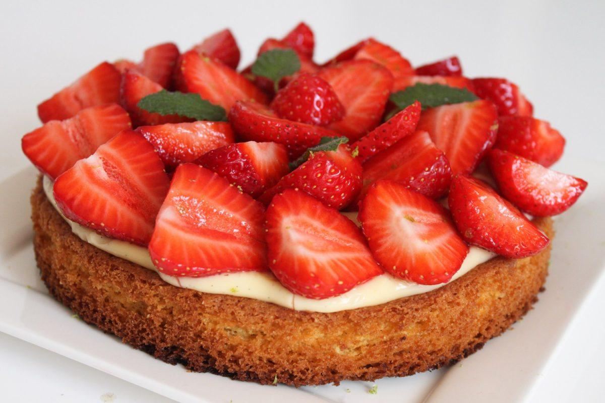 tarte-fraises-sable-breton1-1200x800.jpg