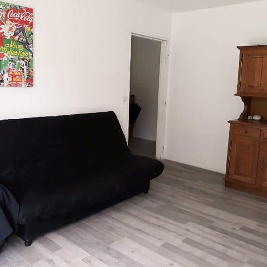 http://chambresdhote-azkena.fr/wp-content/uploads/2018/04/location-appartement-bayonne-1-540x540.jpg