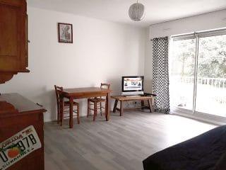 location-appartement-bayonne-3