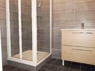 location-appartement-bayonne-5
