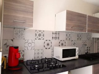 location-appartement-bayonne-6